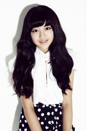 Kim Yunyeong 16